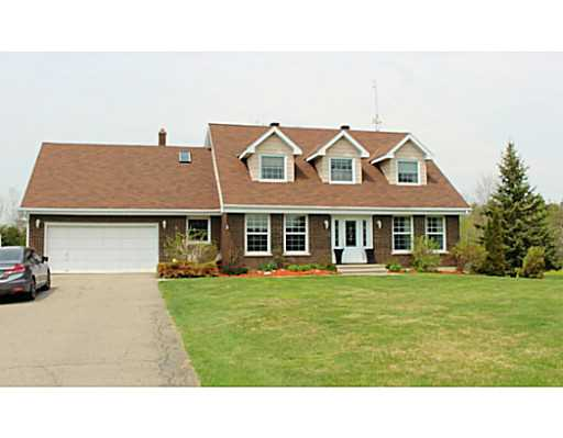 558 Christie Lake Rd - Perfect 4 Bedroom Family Home in Perth!